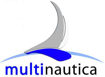 Multinautica