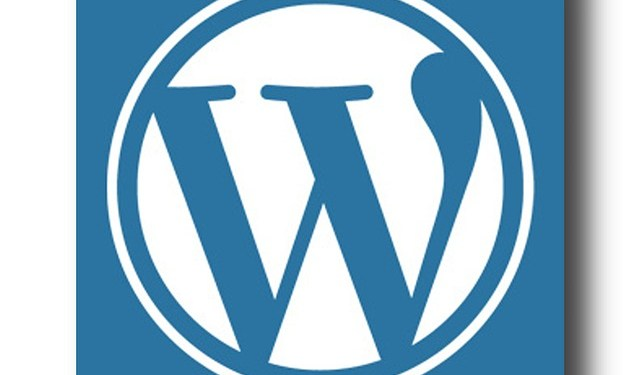 El implementador de WordPress