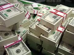 educacion financiera, formacion profesional, multinivel, exito en multinivel, empresario multinivel exitoso