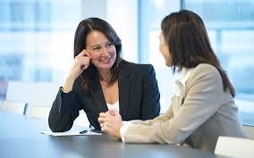 mentoria-para-lideres-del-multinivel-2