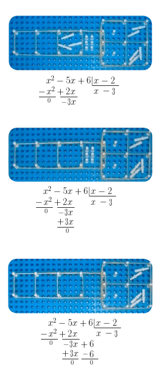 divisao-polinomios-002