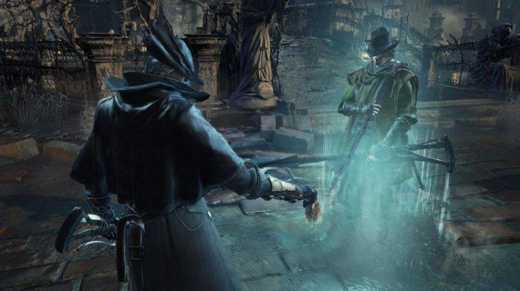 PS5: i giochi PS4 da recuperare in retrocompatibilità