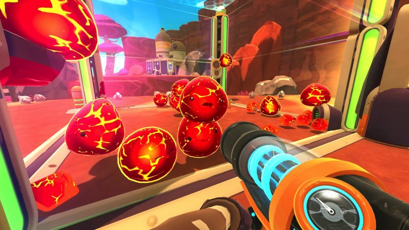 Slime Rancher - PC - Multiplayer.it