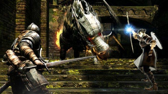 Dark Souls: Remastered, Guida alle Classi Iniziali e alle Statistiche
