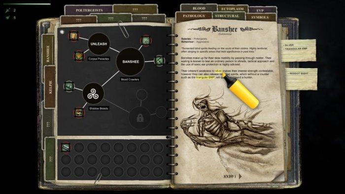 Hellsign Screenshot 08