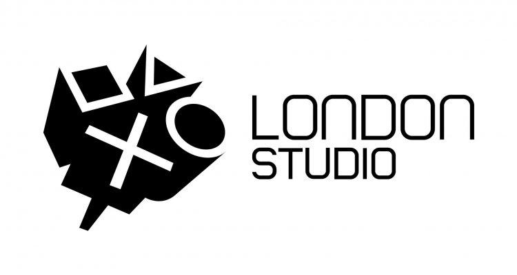 Sony London Studio, autori di The Getaway, lavorano a una