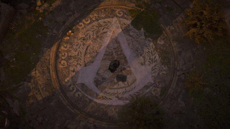 Assassins Creed Valhalla 20201111134103 2