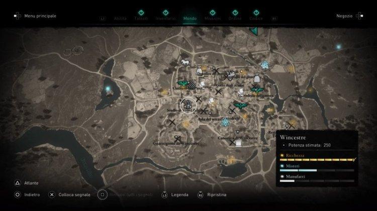 Assassins Creed Valhalla 20201203174318