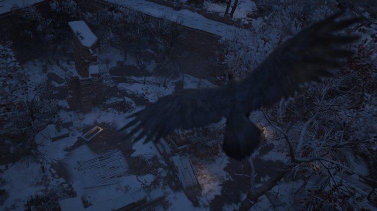 Assassins Creed Valhalla 20201203184650