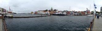 Stavanger Harvour