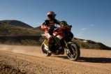 Ducati-Multistrada-Pikes-Peak-4-1[1]-L