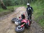 multistrada_1200_off_road_dirt_track_WIT-L