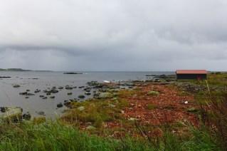 Norway2014 (1) (Large)