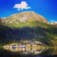 Norway2014 (11) (Large)