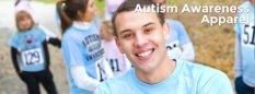 autism_apparel_L