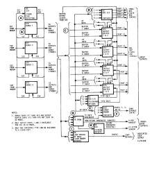 gp block diagram [ 915 x 1188 Pixel ]
