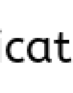 Multiplication table pdf also chart rh multiplicationtablefo