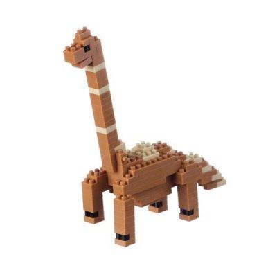 BRI-braquiosaurio
