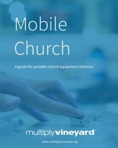 mobilechurch