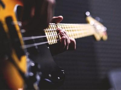 Why Church Plant Worship Wins