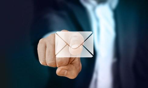 amazon-mail
