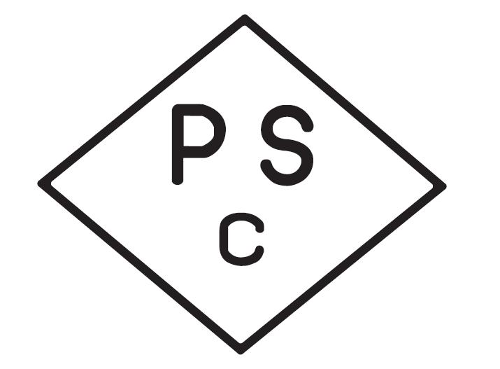 Amazon輸入 違法 PSC