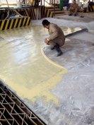 Recuperacion-de-pisos-de-concreto2