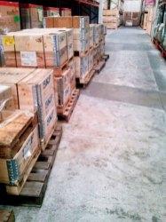 Recuperacion-de-pisos-de-concreto7