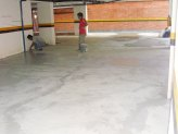 Recuperacion-de-pisos-de-concreto8