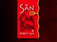 san-carbon