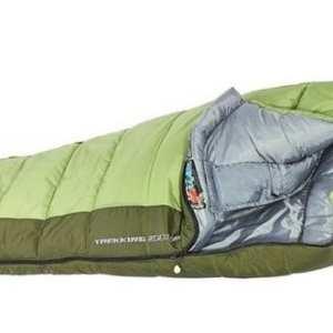Спальный мешок Blizzard mosquito L-Small 19006.2