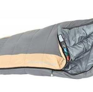 Спальный мешок Bike L ZCB002