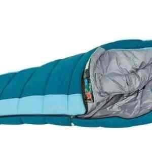 Спальный мешок Cyclotour L-Small 19004.2
