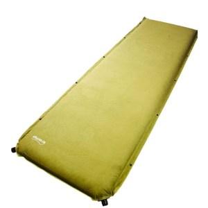 Самонадувающийся коврик Tramp TRI-009, 7см