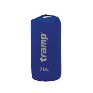 TRA-069-blue