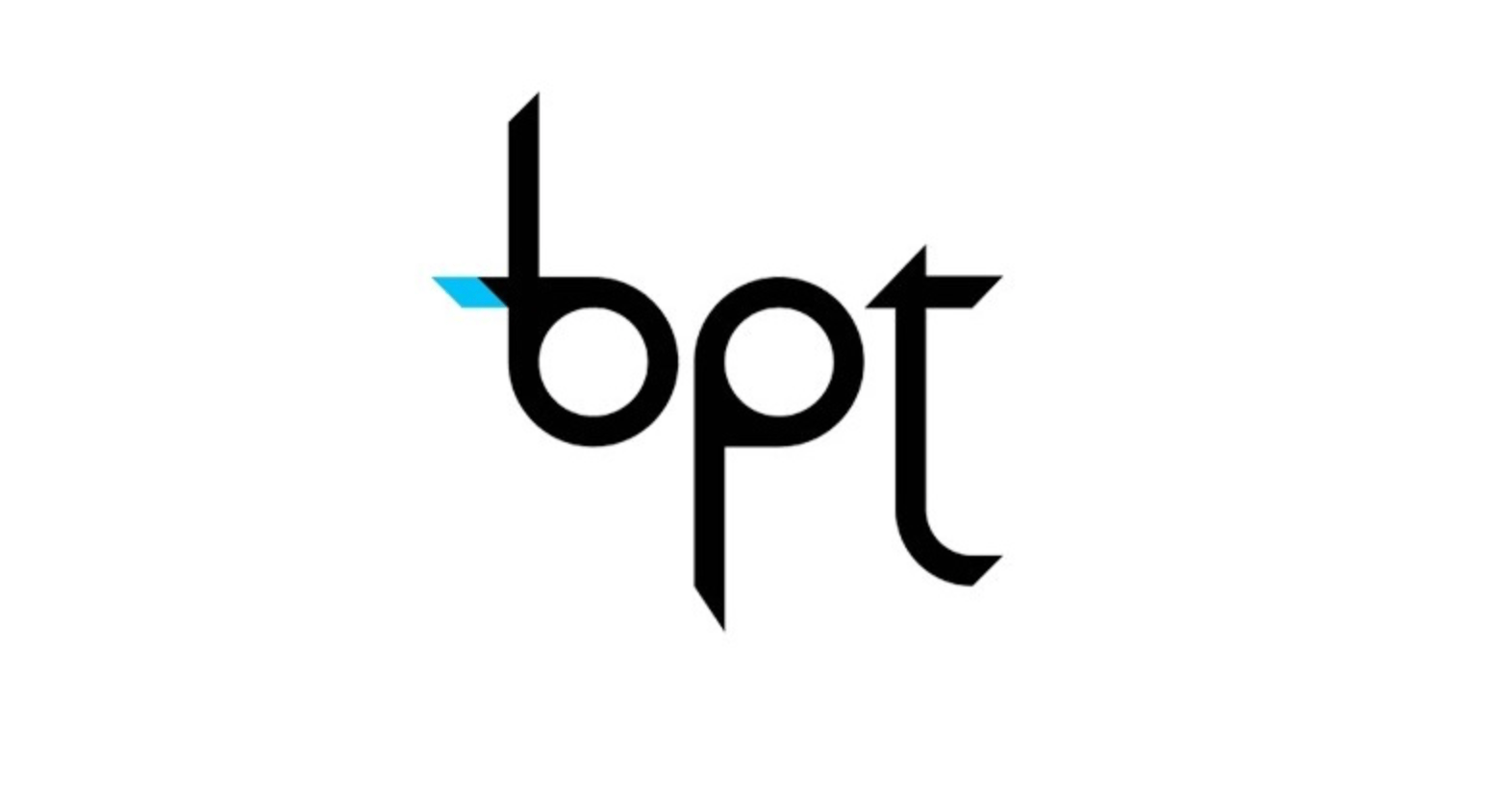Bpt Multi Security Services