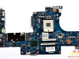 ACER-6120-LAPTOP-MOTHERBOARD