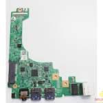 Dell 13Z N311Z Audio USB LAN Board