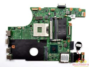 DELL-1440-1450-N4050-LAPTOP-MOTHERBOARD