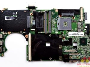 DELL-M6600-LAPTOP-MOTHERBOARD