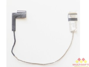 Dell 1450 1457 1458 LED Laptop Display Cable
