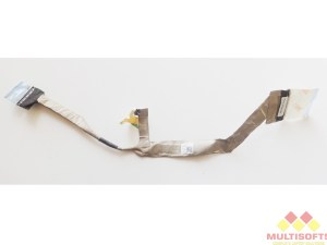 Dell 1545 LCD Laptop Display Cable