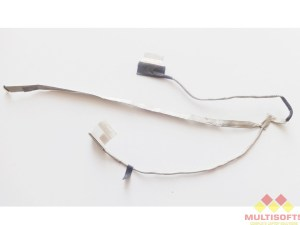 Dell-3521-5521-5537-3737-LED-Laptop-Display-Cable