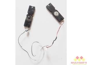 Dell E6400 Speaker