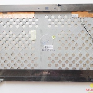 Dell E6440 LCD Rear Case with Front Bezel