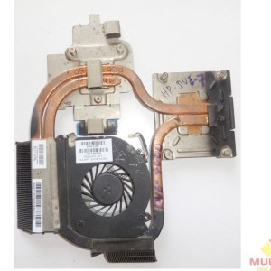 HP-DV6-7000-Series-Discreet-Heatsink-with-Fan