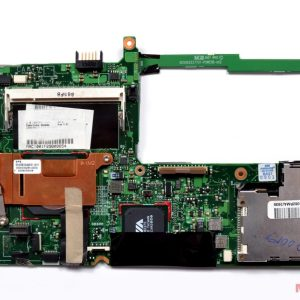 HP-Mini2133-Laptop-Motherboard