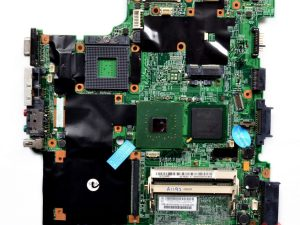 "IBM Lenovo R60 R61 15.0"" Laptop Motherboard"