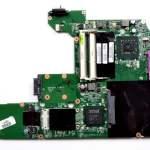 IBM Lenovo SL510 Laptop Motherboard