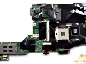 IBM Lenovo T430 T430I 3RD GEN Discreet Laptop Motherboard
